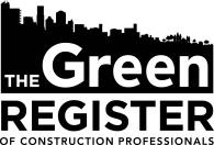 NEW GREEN REGISTER LOGO